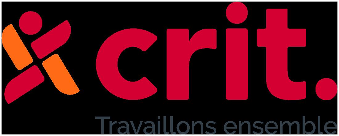 Crit Suisse